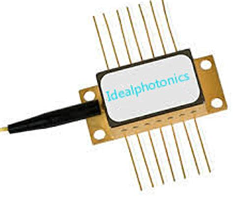 Photodiode: Transimpedance amplifier or integrator